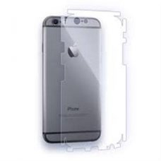 Bufalo Full Body iPhone 7-8 Plus Arka Ekran Koruyucu