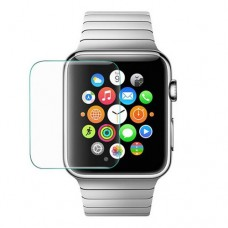 Bufalo Apple iWatch 38mm Cam Ekran Koruyucu